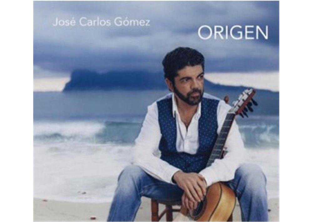 origen-cd