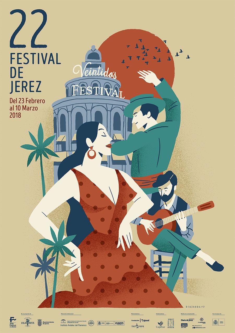 image__Festival_de_Jerez_2018_cartel_4727981964686208523